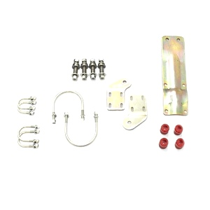 Dodge Lift Kit For 1999 Dodge Ram 2500