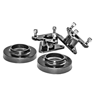 Dodge Lift Kit For 2007 Dodge Ram 1500