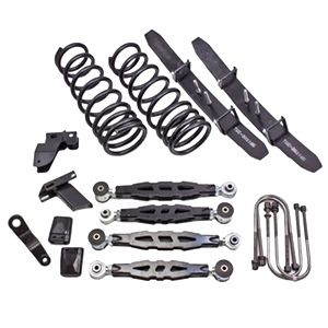Dodge Lift Kit For 2012 Dodge Ram 3500