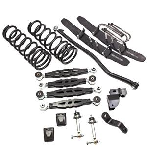 Dodge Lift Kit For 2011 Dodge Ram 3500