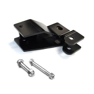 GM Lift Kit For 2007 Dodge Ram 3500