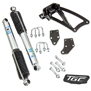 Dodge Lift Kit For 2015 Dodge Ram 2500