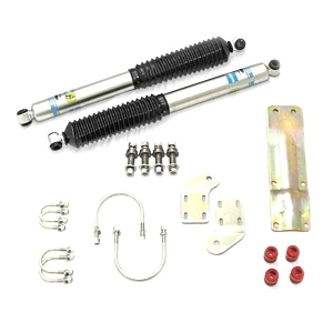 Dodge Lift Kit For 1998 Dodge Ram 3500